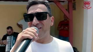 Ionut de la Campia Turzii - Ai si stima si valoare - Live Nou
