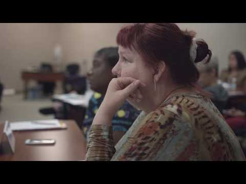 mental-health-first-aid-course-offered-at-carolinas-healthcare-system