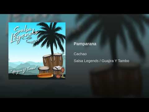 Pamparana
