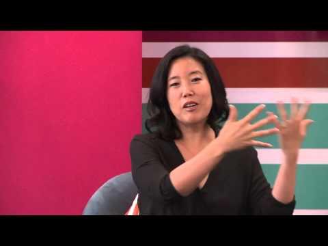 The New Teacher Project & Beyond | Education Reformist Michelle Rhee