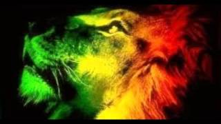 Capleton-  Raggy Road YouTube Videos