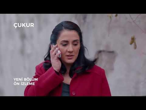 Çukur 11.Bölüm - Vartolu'dan Türkü