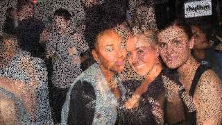 DJ Gigasilva ft Loony Johnson ft Nilton Ramalho & Atim Zouk Remix.wmv