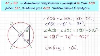 Задача 6 №27869 ЕГЭ по математике. Урок 110
