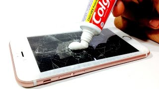 5 Life Hacks from Toothpaste You Should Know | Indian LifeHacker