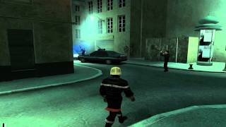 """Hitman 3: Contracts"", HD walkthrough (Professional), Final Mission 12 - Hunter and Hunted"