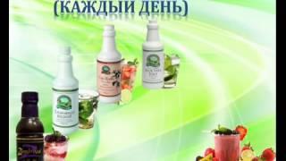 Лучшие БАДы, натуральные витамины, средства для похудения Здоровье и красота с NSP!!!
