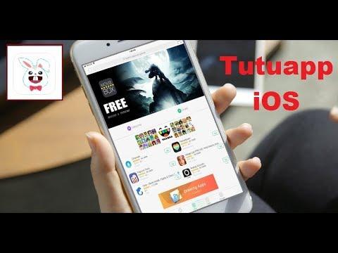 tutuapp iOS 1 7 8 download-Update