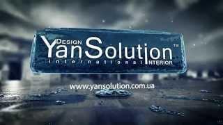 KFS Ребрендинг # Building and repair(Украина: Киев http://yansolution.com.ua/ Россия: Москва, Санкт Петербург ..., 2015-11-16T11:01:12.000Z)