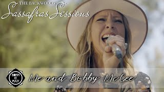 """Janis Joplin Tribute 