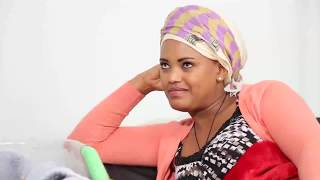 Dana - Season 4 Overview, Part 1 (Ethiopian Drama)