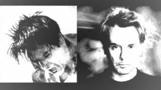 Jean-Michel Jarre feat. Gary Numan - Here For You