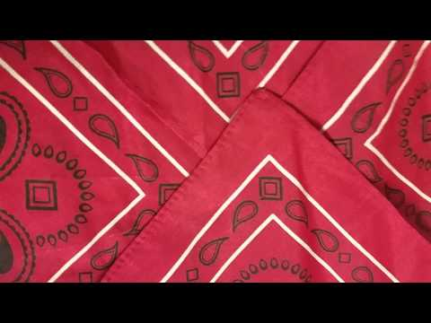 Doesack Migos (One Time)Remix..yle