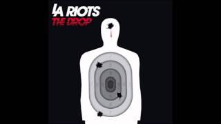 Play The Drop (TJR Remix)