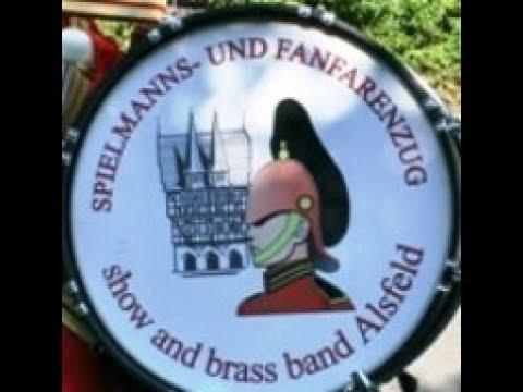 Pokal Deutschland