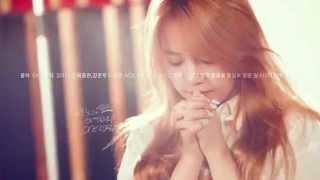 EXO 백현, 원더걸스 예은, EXID 솔지가 함께 부른 One Dream One Korea Official MV
