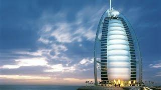 Thaiiptv : Dubai, Burj Al Arab Hotel