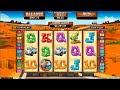 Free Lucky 8 slot machine by RTG gameplay ★ SlotsUp