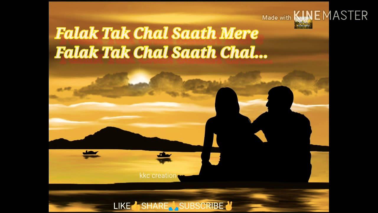 New Punjabi sad Whatsapp status video latest Punjabi song ...
