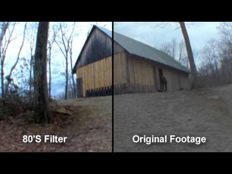 80s film stock test 4