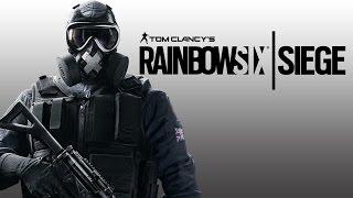 ACEMİ ASKER !  / Tom Clancy's Rainbow Six: Siege