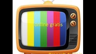 tv online gratis  e musicas online serviço html gratis !