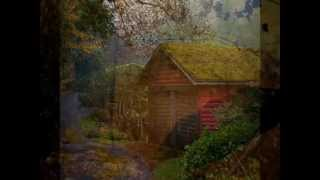 Rainy Day People by Gordon Lightfoot