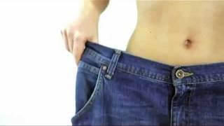 Леденцы для похудения SlenderPOPs от SISEL