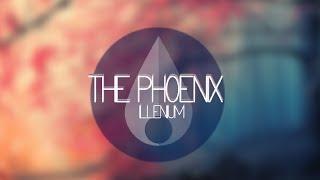 ILLENIUM - The Phoenix