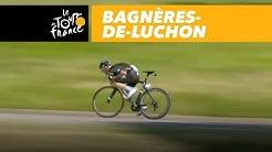 Bagnères-de-Luchon - Tour de France 2018