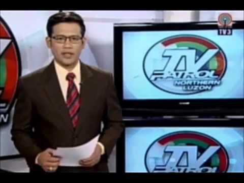 Lorma Medical Center TV Patrol Northern Luzon March 03 2016