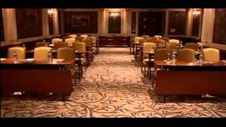 Elite World Hotel | Tanıtım Videosu
