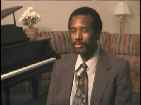 African American History: Joel Freeman 2/3