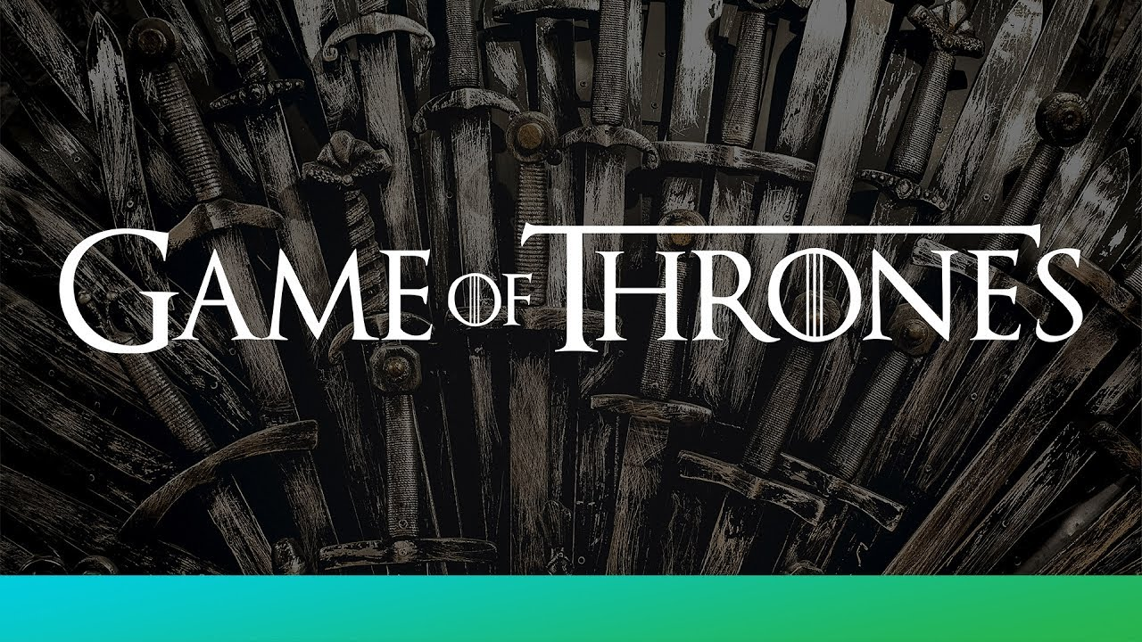 Which Game Of Thrones House Are You Based On Your Spending