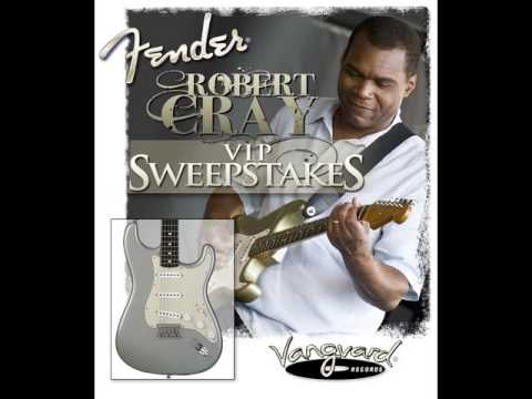 robert-cray-across-the-line-slaggitarist