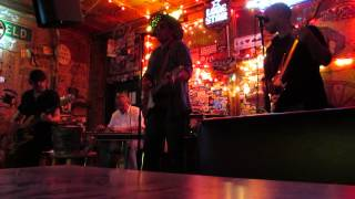 the dirty irv   guitars and cadillacs