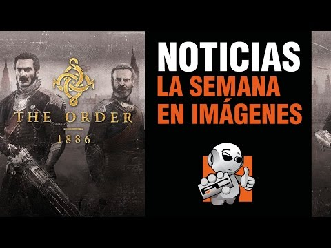 Shield Tablet 2, GTA 5, The Order: 1886, Privacidad, Wearables - Noticias