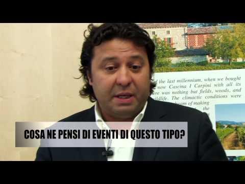 International Wine Traders | Az. Cascina i Carpini