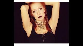 The Dark Witch ASMR