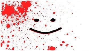 #TERROR NOT SUITABLE FOR SENSITIVE I ROBLOX