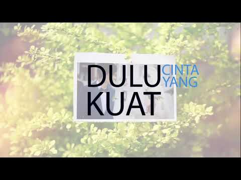 cinta tlah pergi (single by yosi al muzanni)
