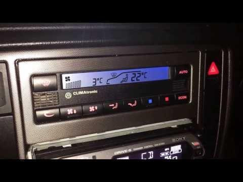 digitalna klima video watch HD videos online without