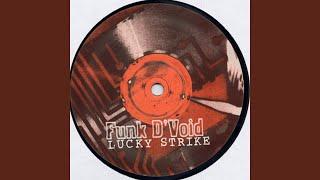 Lucky Strike (Funks '98 Mix)