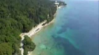 mqdefault Amed Balis Coast Less Travelled