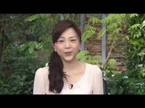 森本智子アナからWBS「スミスの本棚」最終回の予告