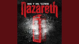 Provided to YouTube by Union Square Music The Right Time · Nazareth...