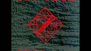 Mysterious Art - The Omen (Ben Liebrand Remix Voguemix)