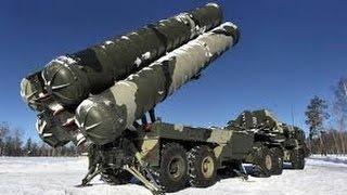 صواريخ اسكندر الروسيه اخطر صواريخ في العالم