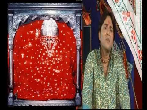 Ashapura Ma Amne [Full Song] I Madhavalima Ashapura