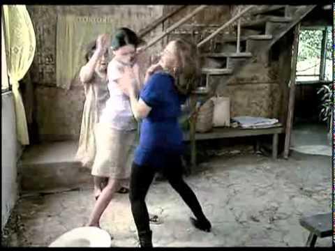 ALAKDANA (STARRING LOUISE DELOS REYES) (TEASER / TRAILER # 05)